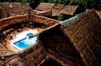 Heliconia Amazon River Lodge 3 days / 2 nights