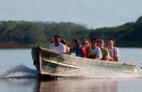 iquitos-heliconia-amazon-river-lodge-2