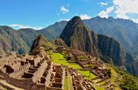 Cusco the Gold City Program 5 days / 4 nights