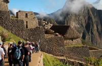 Cusco Program 4 days / 3 nights