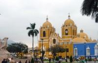 Travel Trujillo – Chiclayo