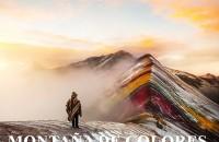 (Español) Montaña de Colores